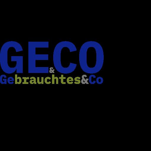Möbeltenne > GECO