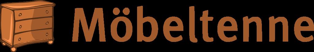 Logo Möbeltenne