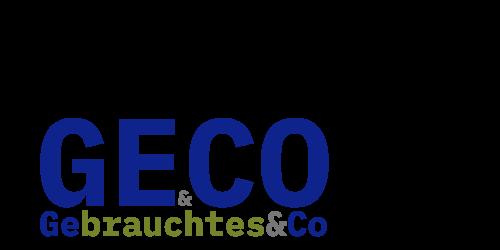 GECO offiziell eröffnet
